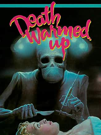 Death_Warmed_Up_rent