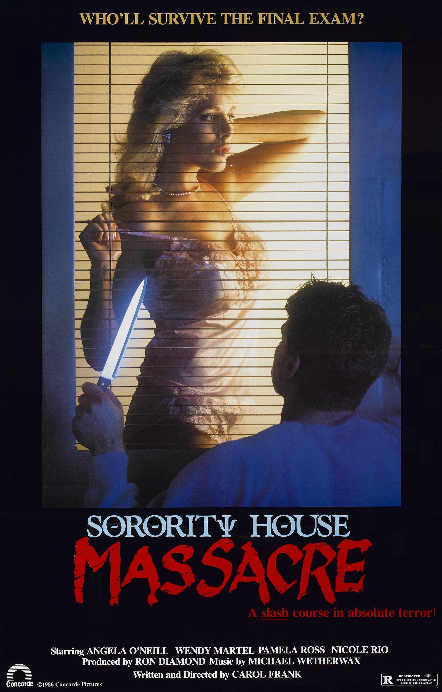 Sorority_House_Massacre_1