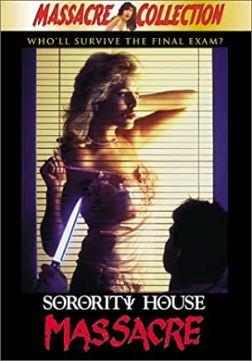 Sorority_House_Massacre_dvd