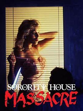 Sorority_House_Massacre_rent